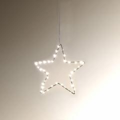 Suspension Star M