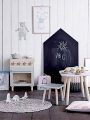 Table Enfant Sweet