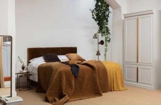 Tête de lit Classic Smart