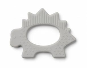 Anneau de dentition Dino
