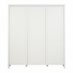 Armoire 3 portes Linea