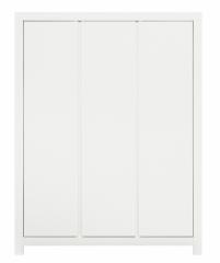 Armoire 3 portes Thijn
