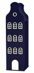 Armoire Amsterdam Cloche 198