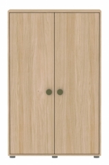 Armoire basse Popsicle