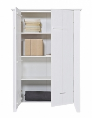Armoire Sweet Life