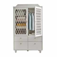Armoire Harlequin