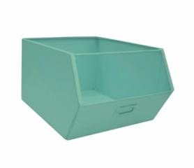 rangement pour chambre enfant file dans ta chambre. Black Bedroom Furniture Sets. Home Design Ideas