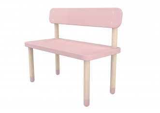 Banc Enfant Flexa Play
