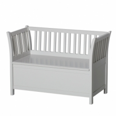Banc Enfant Seaside