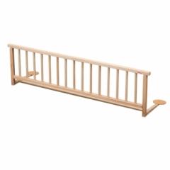 Barrière de lit Combelle