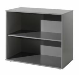 bibliotheque-pour-lit-mezzanine-mi-hauteur-wild-gris-nordic-factory_1
