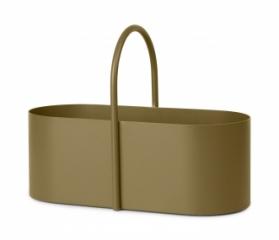 Boîte de rangement Grib Toolbox