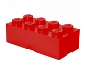 Brick Lego 8