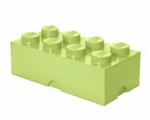 Coffre Pour Vert Jouet À Lego EnfantFile Ta Chambre Dans mvN80Onw