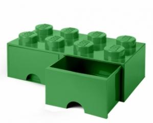 Lego Chambre Le Vert Ta Tout Mobilier Pour Dans BébéFile thosQrdCBx
