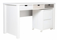 Bureau Basic Wood