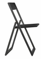 Chaise pliante Aviva - Lot de 2