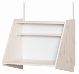 Bureau Click-on pour lit mezzanine XL Classic