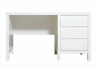 Tous les produits de la marque bopita file dans ta chambre for Bureau 60x120