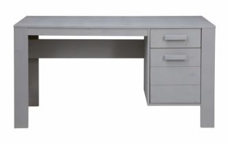 Bureau Sasha