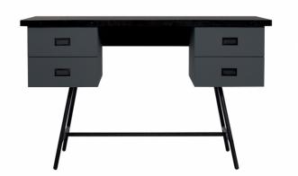 Bureau L50 XL