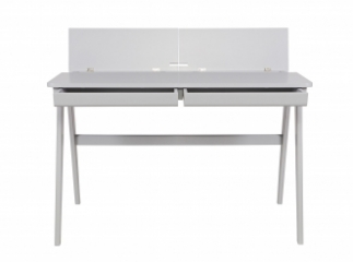 Bureau Smart - Grey