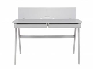 Bureau Smart - Grey