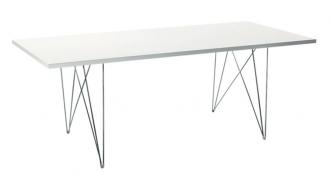 Table Tavolo XZ3