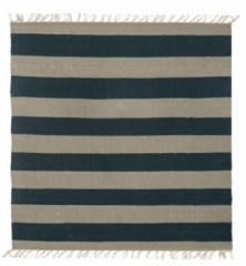 Tapis Repeat 180x180