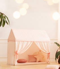 Cabane Candy Home