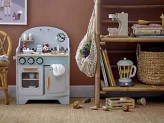 Cafetière pour Cuisinière Play Set