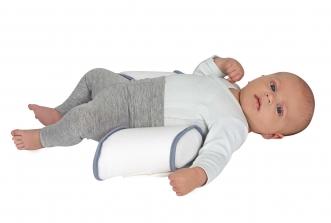Cale bébé ergonomique