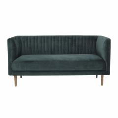 Canapé Nolan