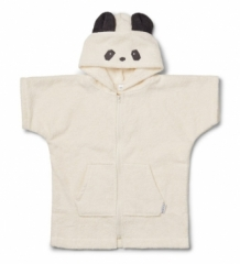 Cape de Bain Lela Panda 3-4 ans