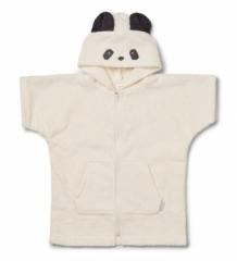 Cape de Bain Lela Panda 1-2 ans