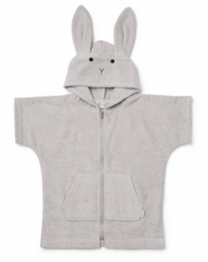 Cape de Bain Lela Rabbit 1-2 ans
