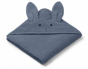 Cape de Bain Rabbit