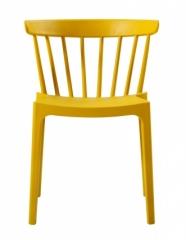 Chaise Albert - Lot de 2