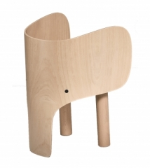 Chaise Elephant