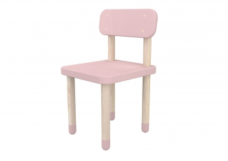 Chaise Enfant Flexa Play