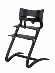 Chaise haute Leander + arceau