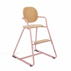 chaise-haute-tibu-rose-charlie-crane_1