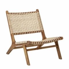 Chaise Lounge Keila