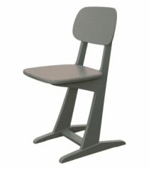 chaise-patins-vert-de-gris-laurette