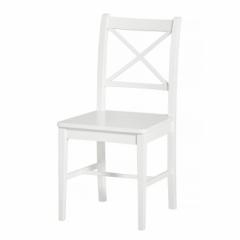 Chaise Seaside-Lot de 2
