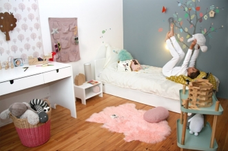 Chambre Enfant Diabolo 2 FDTC