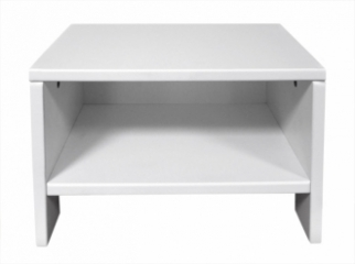 Table de chevet Marshmallow