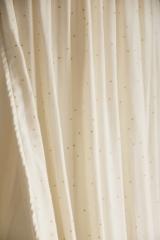 Ciel de lit Amour Sweet Dots