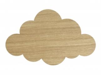 cloud-lamp-naturel-clair-ferm-living_1