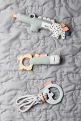 Coffret cadeau Tiny toys